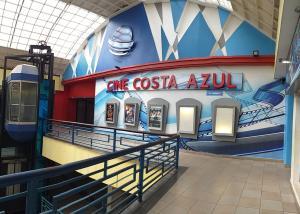 Local Comercial En Ventaen Coro, Centro, Venezuela, VE RAH: 21-5928