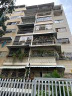 Apartamento En Ventaen Caracas, Santa Monica, Venezuela, VE RAH: 21-5933