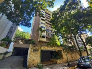 Apartamento En Ventaen Caracas, Terrazas Del Avila, Venezuela, VE RAH: 21-5937