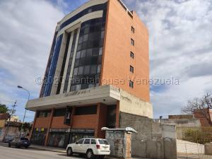 Local Comercial En Alquileren Barquisimeto, Centro, Venezuela, VE RAH: 21-5950