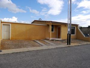 Casa En Ventaen Cabudare, La Piedad Norte, Venezuela, VE RAH: 21-5951