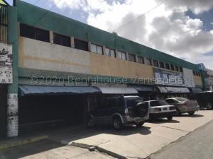 Local Comercial En Ventaen Punto Fijo, Punto Fijo, Venezuela, VE RAH: 21-5958