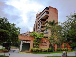 Apartamento En Ventaen Caracas, La Tahona, Venezuela, VE RAH: 21-5965