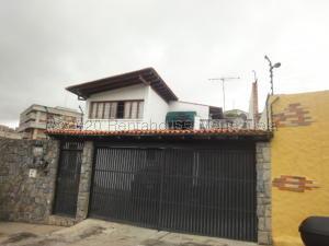 Casa En Ventaen Caracas, El Cafetal, Venezuela, VE RAH: 21-5960