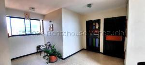 Apartamento En Ventaen Barquisimeto, El Parque, Venezuela, VE RAH: 21-5952