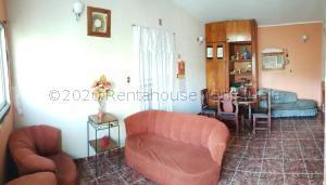 Casa En Ventaen Coro, La Velita, Venezuela, VE RAH: 21-5962
