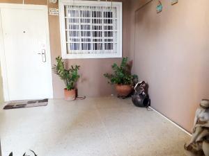 Casa En Ventaen Coro, El Bosque, Venezuela, VE RAH: 21-5969