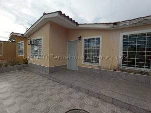 Casa En Ventaen Barquisimeto, Hacienda Yucatan, Venezuela, VE RAH: 21-5987