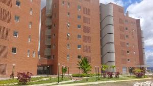 Apartamento En Ventaen Caracas, Los Samanes, Venezuela, VE RAH: 21-5980