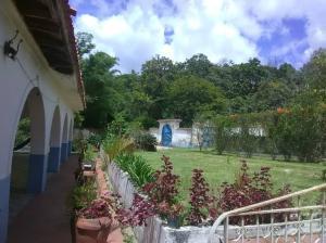 Casa En Ventaen El Junquito-Vargas, El Junko Country Club, Venezuela, VE RAH: 21-5986