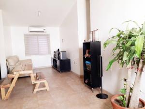 Casa En Ventaen Coro, Centro, Venezuela, VE RAH: 21-5991
