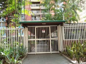 Apartamento En Ventaen Caracas, Campo Alegre, Venezuela, VE RAH: 21-5997