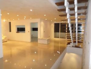 Casa En Ventaen Caracas, Oripoto, Venezuela, VE RAH: 21-5994