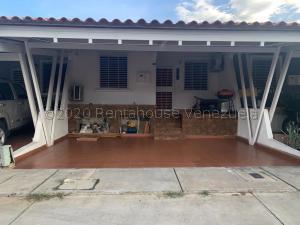 Casa En Ventaen Cabudare, La Piedad Sur, Venezuela, VE RAH: 21-5999