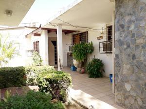 Casa En Ventaen Coro, Centro, Venezuela, VE RAH: 21-6003
