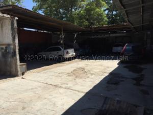 Terreno En Ventaen Margarita, Porlamar, Venezuela, VE RAH: 21-6026