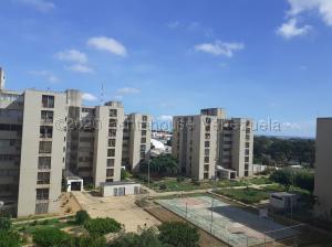 Apartamento En Ventaen Maracaibo, Avenida Goajira, Venezuela, VE RAH: 21-6023