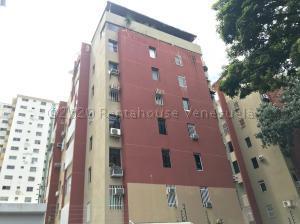 Apartamento En Ventaen Valencia, La Trigaleña, Venezuela, VE RAH: 21-6013