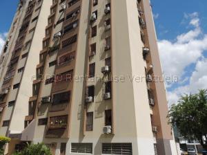 Apartamento En Ventaen Municipio Naguanagua, Las Quintas, Venezuela, VE RAH: 21-6093