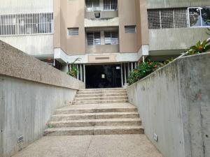 Apartamento En Ventaen Caracas, Colinas De La California, Venezuela, VE RAH: 21-6025