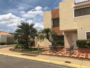 Casa En Ventaen Maracaibo, Fuerzas Armadas, Venezuela, VE RAH: 21-6032
