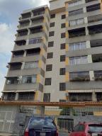 Apartamento En Ventaen Caracas, El Paraiso, Venezuela, VE RAH: 21-6027