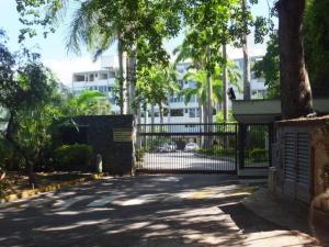 Apartamento En Ventaen Caracas, Chuao, Venezuela, VE RAH: 21-6028