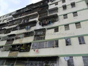 Apartamento En Ventaen Caracas, Coche, Venezuela, VE RAH: 21-6046