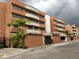 Apartamento En Ventaen Caracas, La Bonita, Venezuela, VE RAH: 21-6039