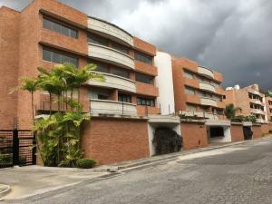 Apartamento En Ventaen Caracas, La Tahona, Venezuela, VE RAH: 21-6041