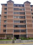 Apartamento En Ventaen Caracas, Terrazas De Guaicoco, Venezuela, VE RAH: 21-6048