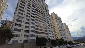 Apartamento En Ventaen Caracas, Petare, Venezuela, VE RAH: 21-6475