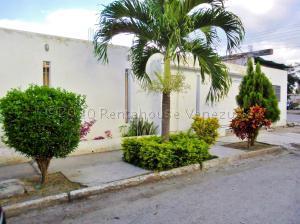 Casa En Ventaen Maracay, Caña De Azucar, Venezuela, VE RAH: 21-6044