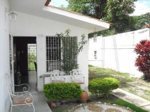 Casa En Ventaen Cabudare, Chucho Briceno, Venezuela, VE RAH: 21-6057