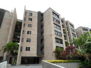 Apartamento En Ventaen Caracas, La Castellana, Venezuela, VE RAH: 21-6058