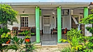 Casa En Ventaen Araure, Llano Alto, Venezuela, VE RAH: 21-6061