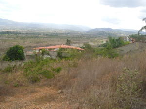 Terreno En Ventaen Barquisimeto, Monte Real, Venezuela, VE RAH: 21-6066
