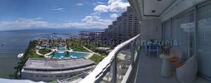 Apartamento En Ventaen Tucacas, Tucacas, Venezuela, VE RAH: 21-1140