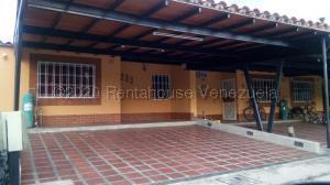 Casa En Ventaen Municipio San Diego, Valle De Oro, Venezuela, VE RAH: 21-6354