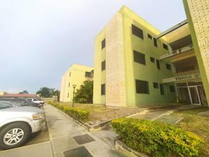 Apartamento En Ventaen Cabudare, Parroquia Cabudare, Venezuela, VE RAH: 21-6074