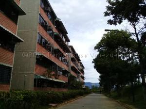 Apartamento En Ventaen Guarenas, Ciudad Casarapa, Venezuela, VE RAH: 21-6076