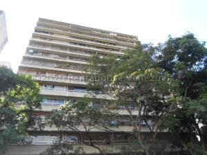 Apartamento En Ventaen Caracas, Montalban Ii, Venezuela, VE RAH: 21-6086