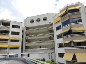 Apartamento En Ventaen Caracas, San Bernardino, Venezuela, VE RAH: 21-6081