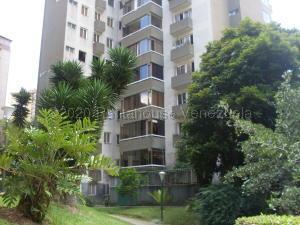 Apartamento En Ventaen San Antonio De Los Altos, El Picacho, Venezuela, VE RAH: 21-6082