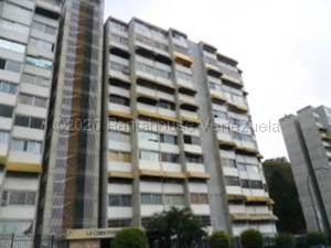 Apartamento En Ventaen Caracas, La Bonita, Venezuela, VE RAH: 21-6083