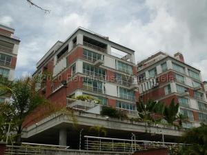 Apartamento En Ventaen Caracas, El Hatillo, Venezuela, VE RAH: 21-6100