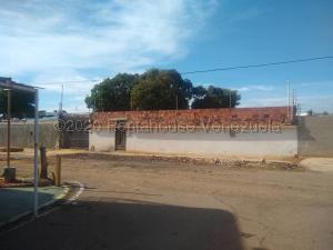 Casa En Ventaen Maracaibo, Irama, Venezuela, VE RAH: 21-6103