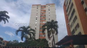 Apartamento En Ventaen Barquisimeto, El Parque, Venezuela, VE RAH: 21-6706
