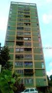 Apartamento En Ventaen Los Teques, Los Teques, Venezuela, VE RAH: 21-6104