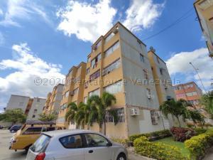 Apartamento En Ventaen Cagua, Carretera Nacional, Venezuela, VE RAH: 21-6105